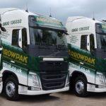 4-lorries