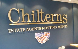 chilterns1