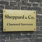 sheppard&co