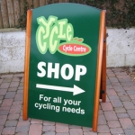 cycle-shop